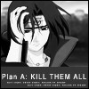 Funny anime pic Full Metal Alchemist for MySpace 100*100